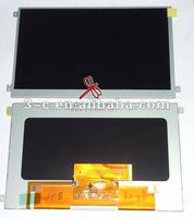 for blackberry playbook lcd