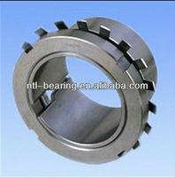 H series Adapter sleeve / Withdrawal sleeve bearing H314