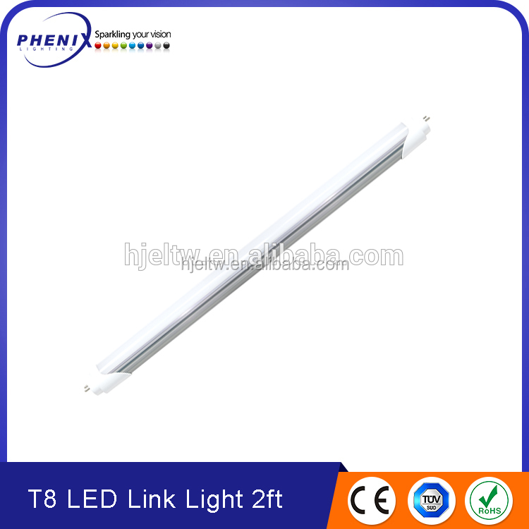 Good price of led tube light list with long life