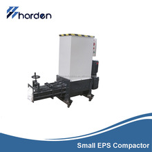 Small EPS Compactor
