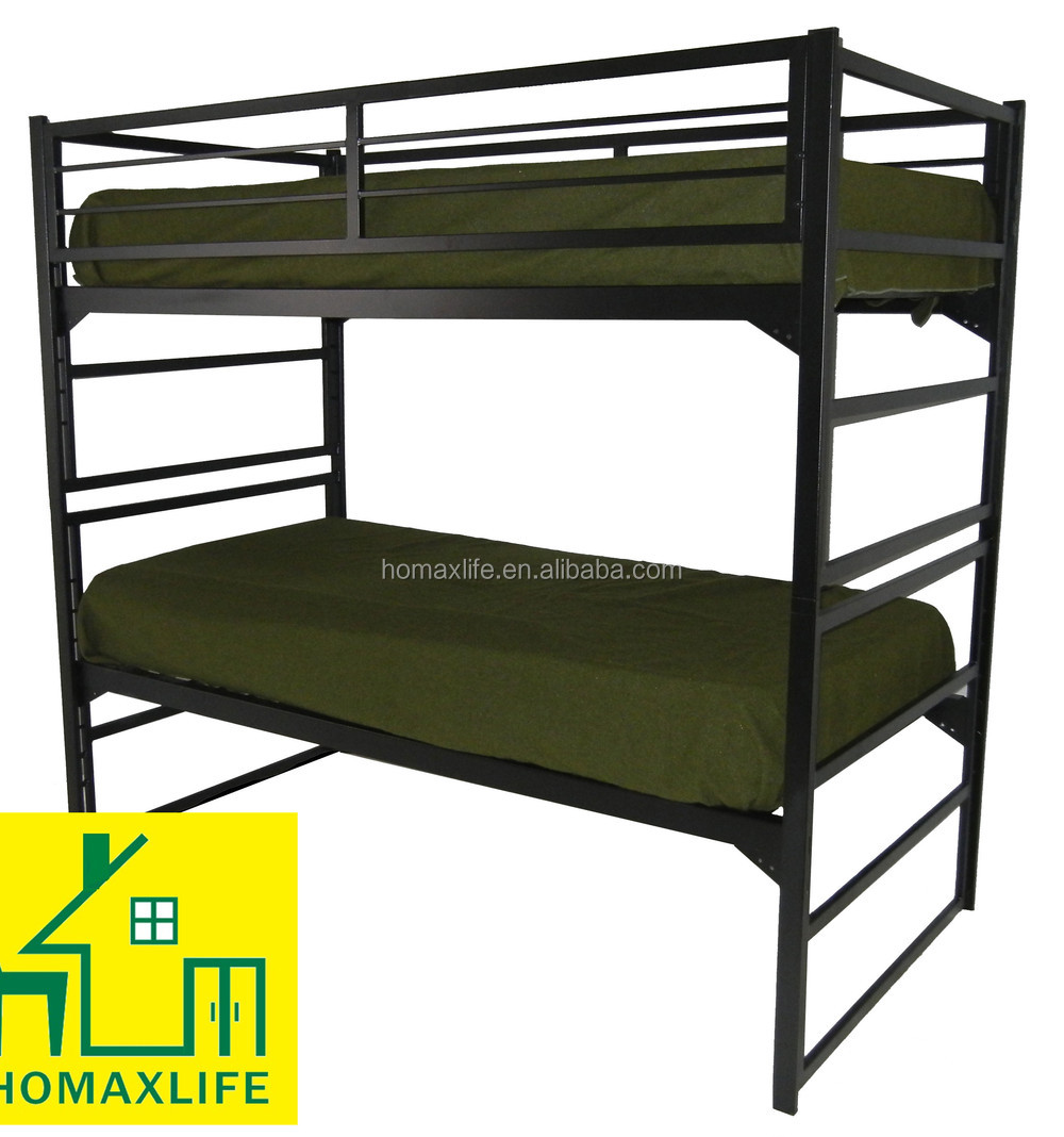 army beds for sale army metal bunk bed army surplus beds view army surplus beds homaxlife. Black Bedroom Furniture Sets. Home Design Ideas