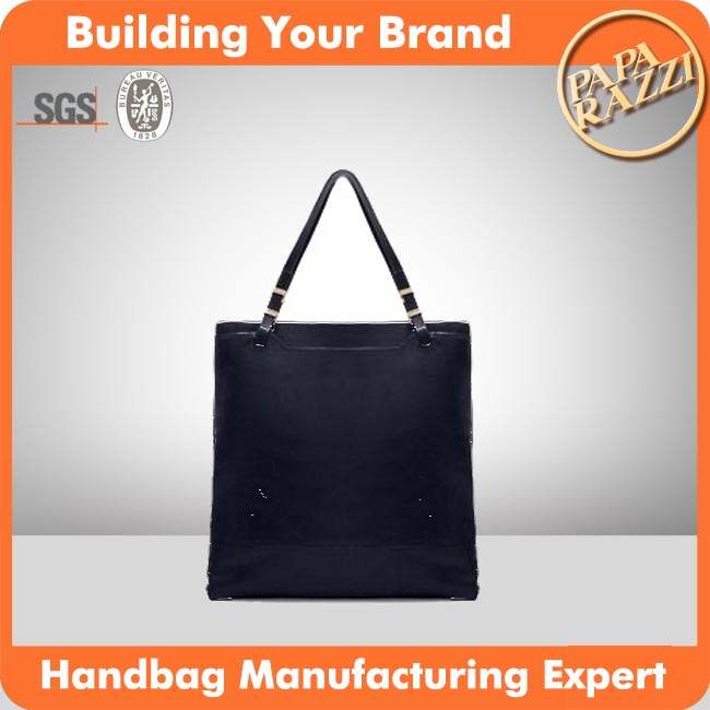 J291 fashion high quality women handbag hangbags factory price