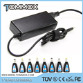 Brand New Universal Notebook Charger 90W with 8DC tips Automatic adjust voltage