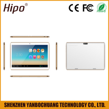Hipo S96 9.6 Inch Pc Android Tablet With Dual Sim Slot 4G Lte Network