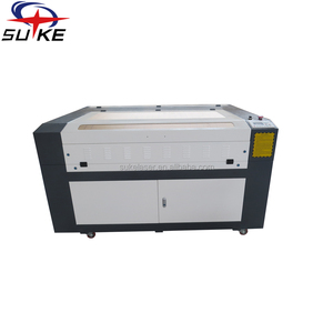 Hot sale wood/jade/coated metal aluminum 1390 laser cutting/engraving machine with 1300*900mm China machine price