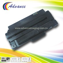 108R00909 108R00984 CWAA0805 Compatible for Xerox phaser 3155 3160 for xerox phaser 3140 toner cartridge