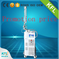 Vaginal tightening co2 laser machine/ co2 fractional laser / medical fractional laser co2