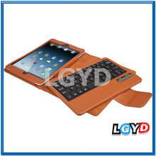 Quality tablet keyboard for ipad mini 2
