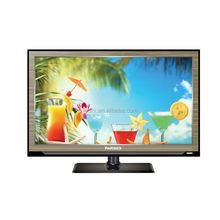 22 inch LCD TV//12 Volt DC/lcd pc monitor/Cheap Chinese tv sets/DVB-T/VGA