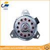 Auto Cooling System Radiator Fan Motor