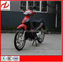 2014 New 110cc Cub Adult Motorcycle For Sale