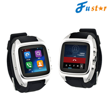 Multi Functions Bluetooth android d watch smart watch