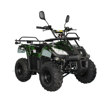 Off road quad bikes 110cc atv sport quad 4 wheel 90cc atv
