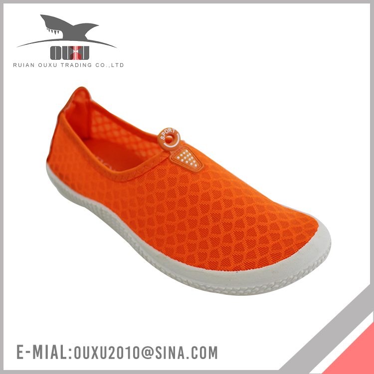 Big Size Top Brands Latest Manufacturer Used Shoes Wholesale From Usa