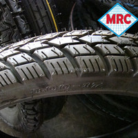 hot sale motorcycle tires 3.00-17 500 cc motorcycle tyre