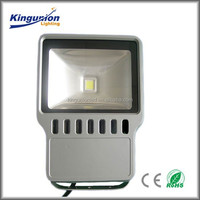 CE rosh ip66 hot sale outdoor high lumen 400 watt led flood light