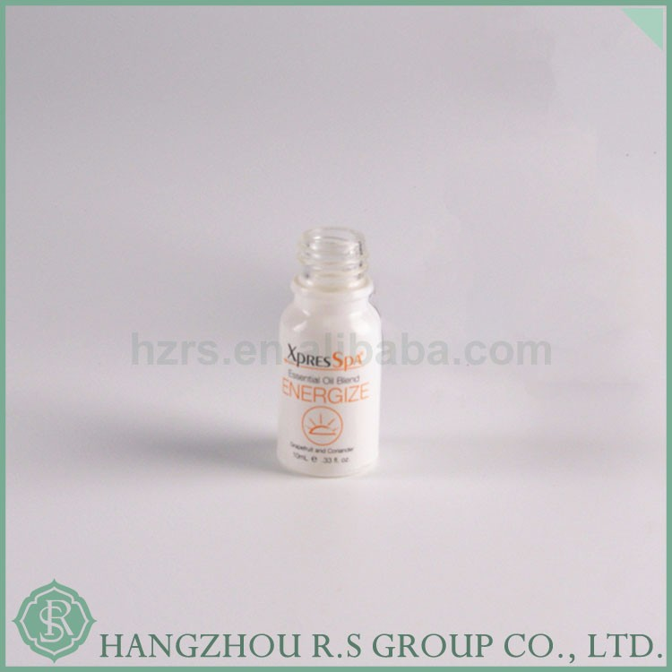 Guaranteed Quality Decorative Essential Oil Bottles