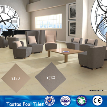 Luxury Tiles Price In Malaysia  Buy Tiles Price In Malaysia24x12 Tile