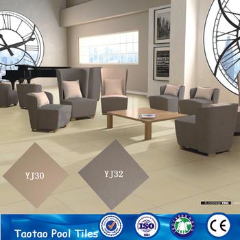 Luxury Tiles Price In Malaysia  Buy Tiles Price In Malaysia24x12 Tile
