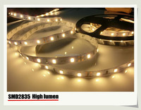 Factory sale high lumen alibaba China supplier 12volt Flexible Led Thin Rope Light