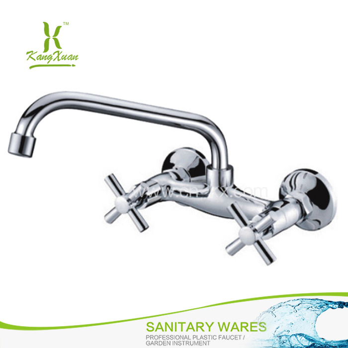 Best Price Superior Quality ABS Pull Out Kitchen Sink Mixer Tap