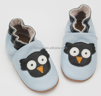 cheap cute new style for sale from china latest design leather baby shoes