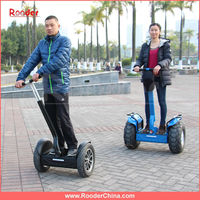 two wheel scooter , electric chariot personal transporter , scooter three wheeler