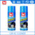 air conditioner cleaner for auto car AC cleaning spray