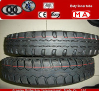 High performance motorcycle tire tyre 300-18