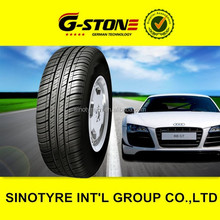 165/70r13 195/70r13 Car Tires made in china wholesaler with EU LABEL, DOT, ECE, E MARK ect.