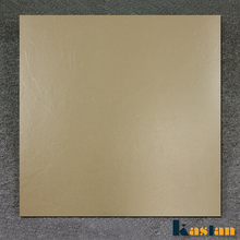 synthetic floor tiles, Non slip glazed bedroom tile