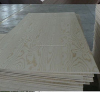 plywood board prices/ pine plywood