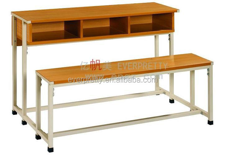 Classroom Furniture Cheap ~ Alibaba manufacturer directory suppliers manufacturers