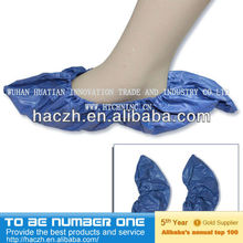 plastic overshoes,lightweight overshoes,overshoes dispenser