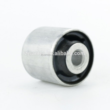 Good price rubber silent block bush for car assy