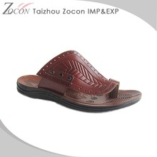 Cost Price Best-Selling Brand Slipper Flip-flop Indian Sandal Shoes