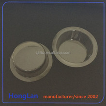 Customized thermoformed plastic blister cup package/ tray/ clamshell/ blister packaging