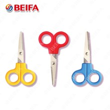 china suppliers wholesale alibaba office stationery scissor