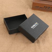 wholesale cheap empty small cd gift boxes