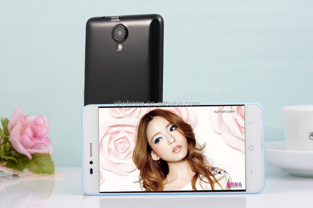 Newest android 4.2.2 dual camera dual sim cards dual camera 4.5 inch Wholesale 3G shenzhen MTK cheapest mobile phone