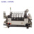 JFD-1015 1.5meters width window door glass round double edger machinery for sale