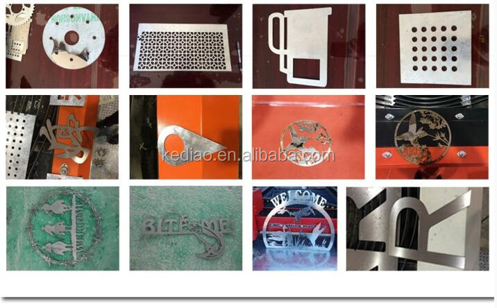Plasma CNC ,CNC Plasma cutter , cnc plasma tube cutting machine 1325 price