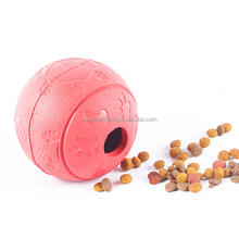 Original rubber toys for dogs