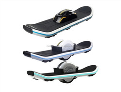 One wheel 6.5inch hoverboard skateboards 2016 cheap electric motorcycle/ electric scooter for adults/mini electric bycicle