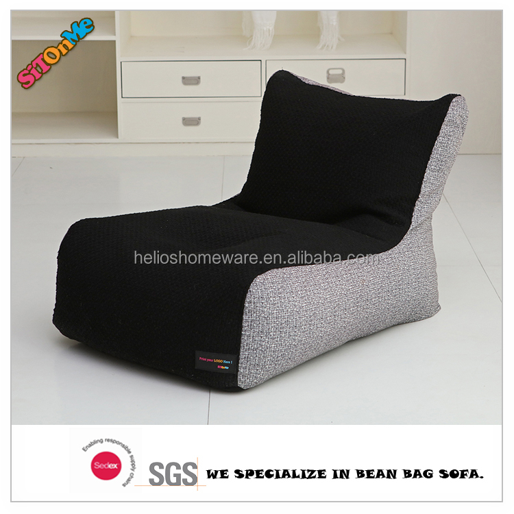 New design 100% Natural Factory Offer Fabric Modern sofa bed furniture made in China