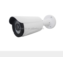 Cheap 4.0MP CCTV IP Camera with 36LED light POE function optional XMEYE app