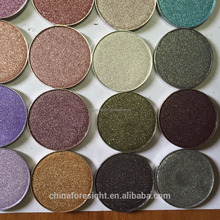 rose eye shadow Alibaba China Wholesale oem single eyeshadow