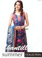 Monsoon Summer Lawn Collection 2012
