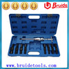 High Quality China Tool Set 14PC INJECTOR EXTR ACTOR Auto Diagnostic Tool For All Car
