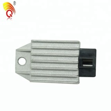 <strong>Motorcycle</strong> parts Regulator rectifier GY6-125 <strong>C100</strong> 12V